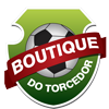 Boutique do Torcedor